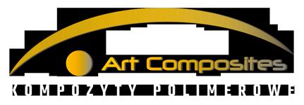 Kompozyty polimerowe - Art Composites